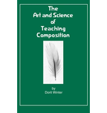 Waldorf Publications The Art and Science of Teaching Composition