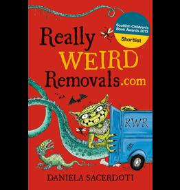 Kelpies Really Weird Removals.Com