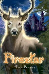 Floris Books Firestar (book 4)