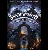 Floris Books Shadowsmith (book 2)