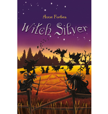 Floris Books Witch Silver (book 5)