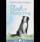Floris Books Flash The Sheepdog