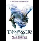 Floris Books Trespassers