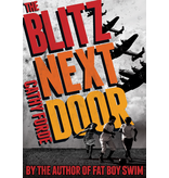 Floris Books The Blitz Next Door