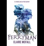 Floris Books Ferryman