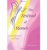 Lightly Press The Festival of Stones