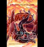 Pied Piper Press The Children of Odin