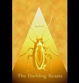 Lightly Press The Darkling Beasts