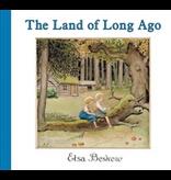 Floris Books The Land Of Long Ago
