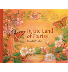Floris Books In The Land Of Fairies