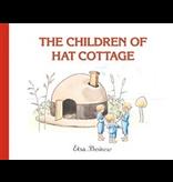 Floris Books The Children Of Hat Cottage