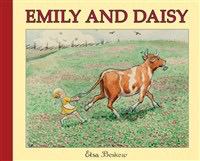 Floris Books Emily And Daisy