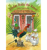 Hawthorne Press Findus Rules the Roost