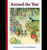 Floris Books Around The Year