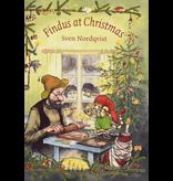 Hawthorne Press Findus At Christmas