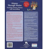 Hawthorne Press History Through Stories: Teaching Primary History with Storytelling