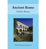 Floris Books Ancient Rome: Waldorf Education Resources