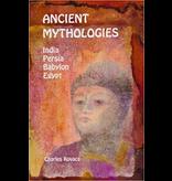 Wynstones Press Ancient Mythologies: India Persia Babylon Egypt
