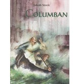 Waldorf Publications Columban