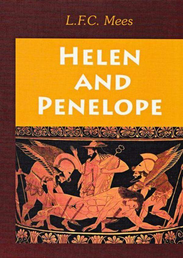 Waldorf Publications Helen and Penelope