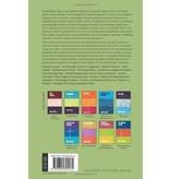 Rudolf Steiner Press Intuition - The Focus of Thinking