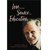 WECAN Press Love as the Source of Education