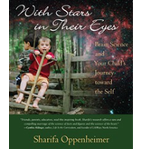 Steiner Books With Stars in their Eyes