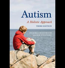 Floris Books Autism: A Holistic Approach 3rd Edition