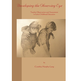 Waldorf Publications Developing the Observing Eye
