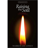 Sophia Books Raising The Soul: Practical Exercises For Personal Development