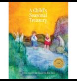 WECAN Press A Child's Seasonal Treasury