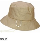 Puffin Gear TYVEK  Rain Hat