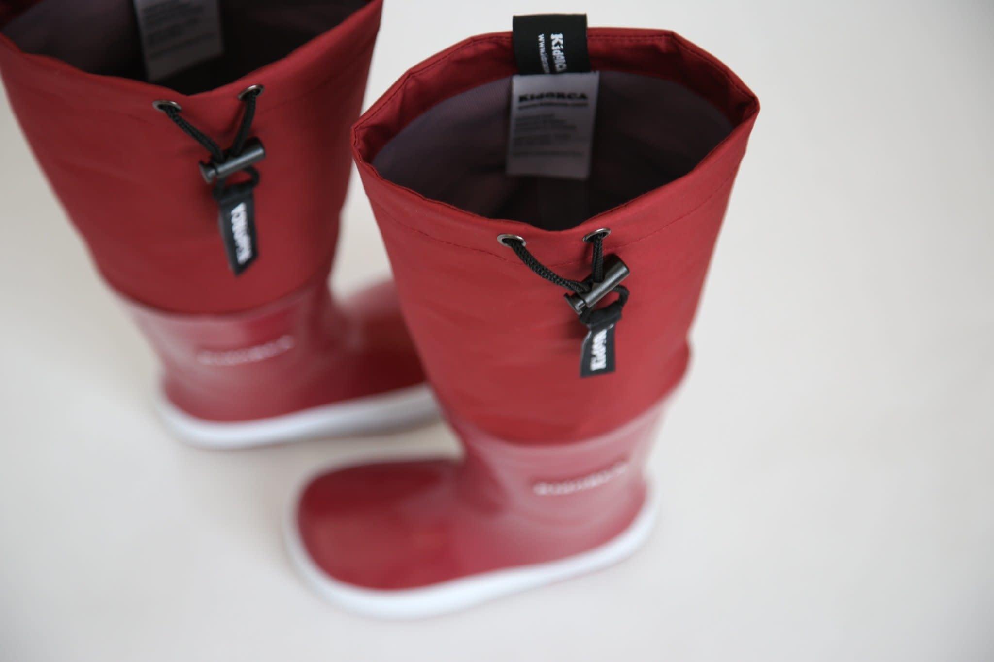 Kid Orca Kidorca Children Waders, Rain boots