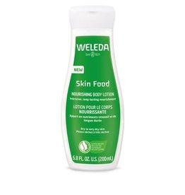 Weleda Skin Food Nourishing Body Lotion