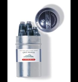 Lamarche Lamarche Ink cartridges