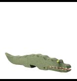 Ostheimer Crocodile large