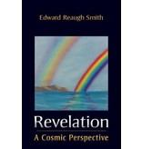 Steiner Books Revelation - A Cosmic Perspective