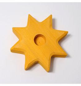 Grimm's Lifelight Star