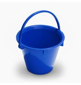 Rolf Rolf Bucket - blue