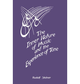Uncategorized The Inner Nature Of Music And The Experience Of Tone