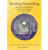 Hawthorne Press Healing Storytelling