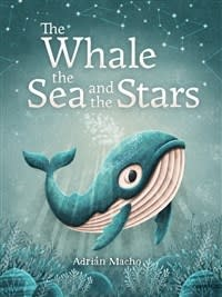 Floris Books The Whale, the Sea and the Stars