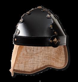 Fantashion Knight's Helmet