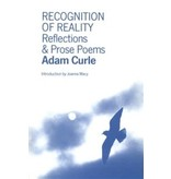 Hawthorne Press Recognition Of Reality: Reflections & Prose Poems