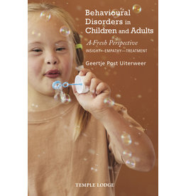 Temple Lodge Behavioural Disorders in Children and Adults