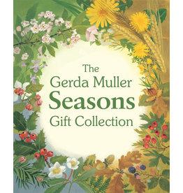 Floris Books The Gerda Muller Seasons Gift Collection