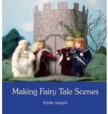Floris Books Making Fairy Tale Scenes