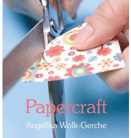 Floris Books Papercraft