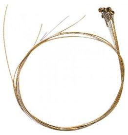 Auris Auris string set pentatonic for LBP