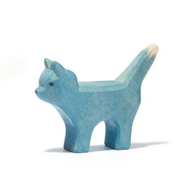 Ostheimer Bremen Cat